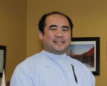 Dr.Dinh Vo