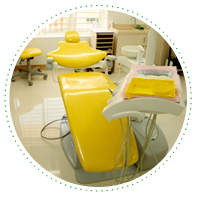 Why Dentalvantage